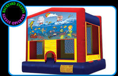 Sea World  $337.00 DISCOUNTED PRICE